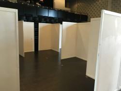 konstustställning_2016-01