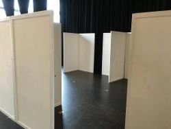 konstustställning_2016-03