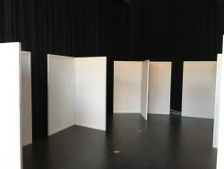 konstustställning_2016-05