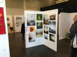 konstustställning_2016-17