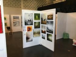 konstustställning_2016-18