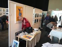 konstustställning_2016-21