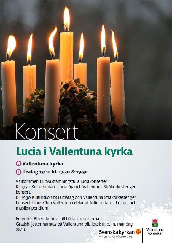 lucia-i-vallentuna-kyrka-2016