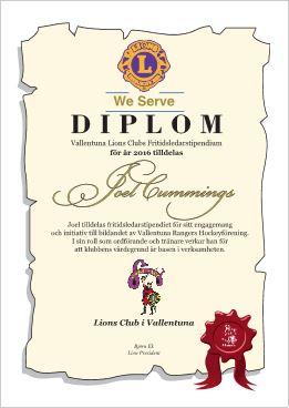 lc_vallentuna_fritidsledarstipendium_2016_joel_cummings