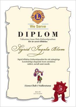 lc_vallentuna_kulturstipendium_2016_sigrid_ingela_blom