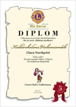 lc_vallentuna_musikstipendium_2016_violaensemble_clara_nordqvist