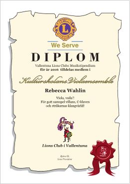 lc_vallentuna_musikstipendium_2016_violaensemble_rebecca_wahlin