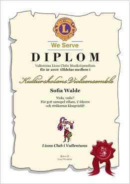 lc_vallentuna_musikstipendium_2016_violaensemble_sofia_walde
