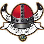 101u_viking_logo